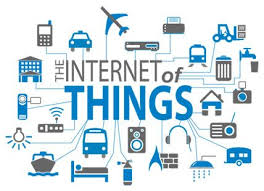 internet-of-things