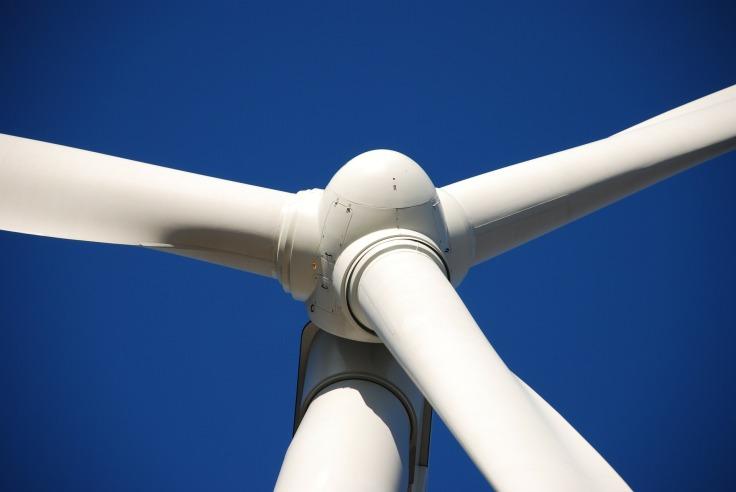 windmill-62257_1920