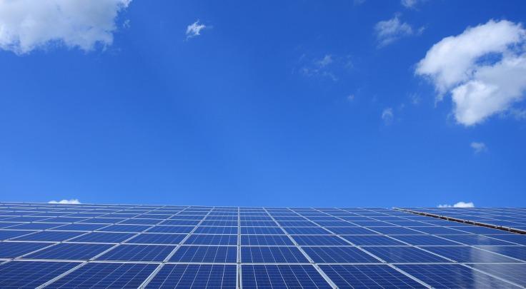 solar-energy-2157212_1920 (3)
