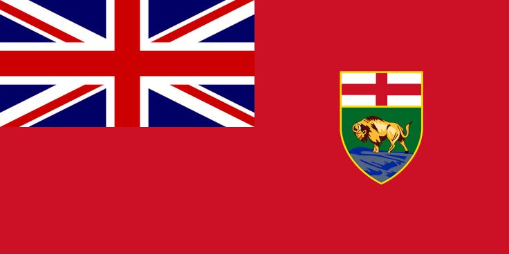 flag-28554_1280